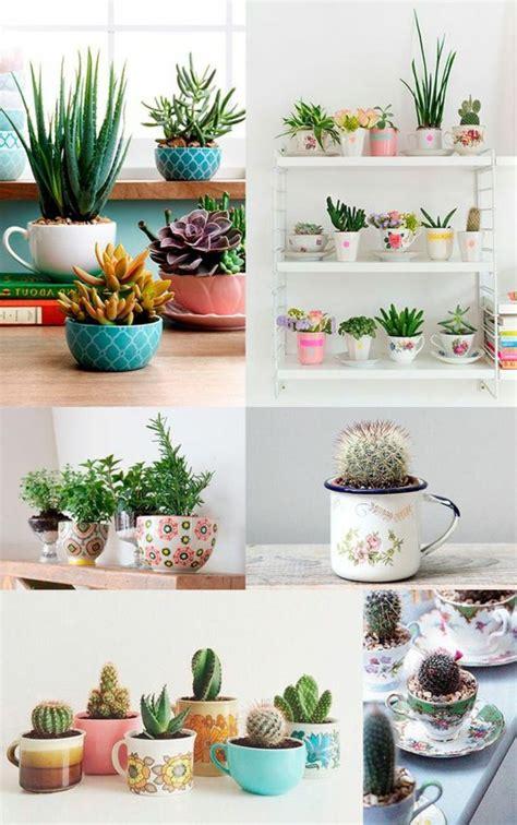 17 best images about plantas on pinterest los gatos 1001 ideas de regalos hechos a mano con instrucciones