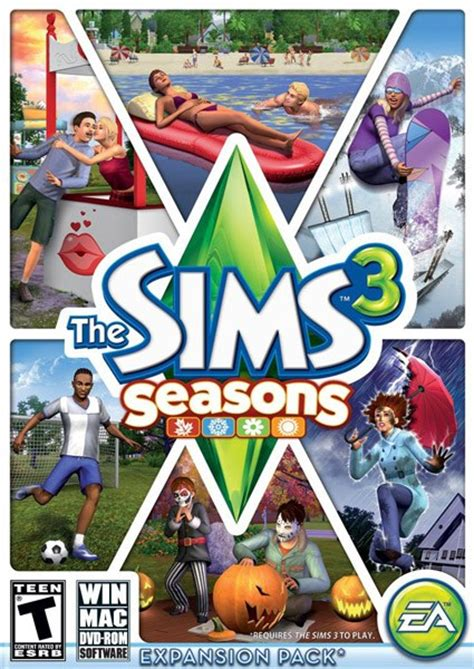 free full version games download the sims medieval the sims 3 seasons pc game free download full version