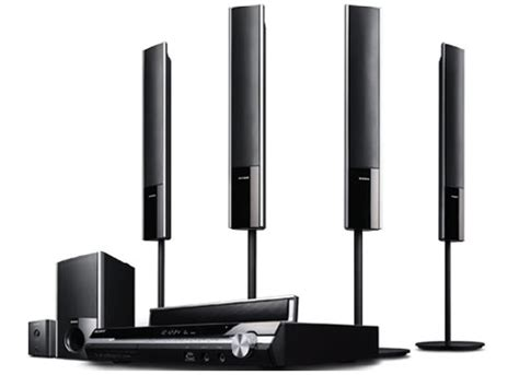 home theater systems from sony 01775539321 clickbd