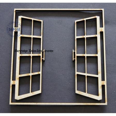 Fenetre Decoration Interieur by Comment Fabriquer Une Fenetre D Interieur En Deco