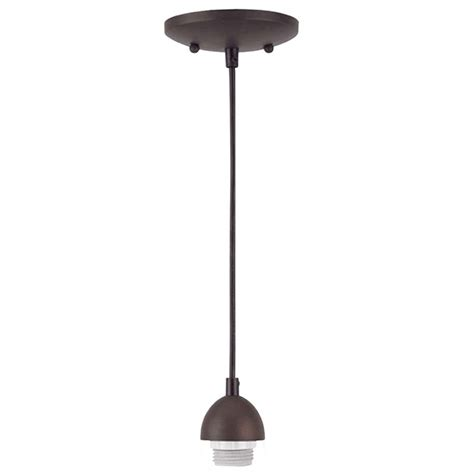 home depot pendant light kit 44 on hanging light