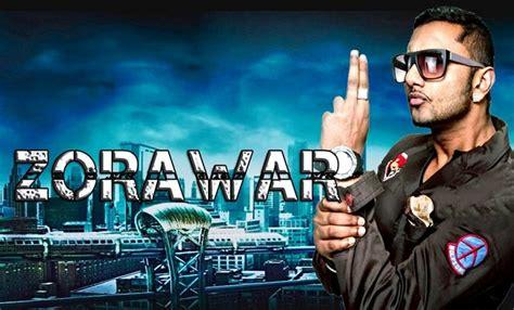 punjabi films box office report 2016 punjabi film zorawar 4th day collection box office india