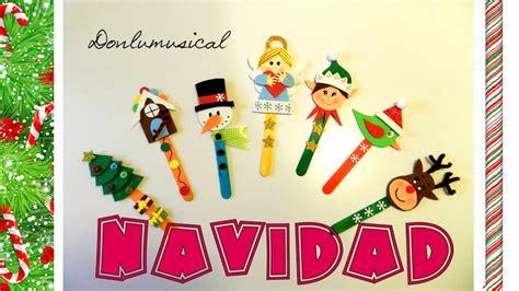 ideas navidad 7 ideas para navidad con goma eva el rinc 211 n de don lu