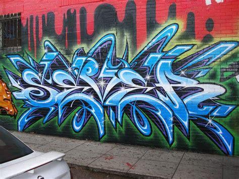 design graffiti art mhsartgallerymac graffiti