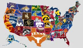 map us colleges alvaromontoro