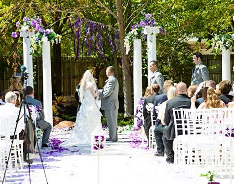 intimate wedding venues in fort worth tx 262 best fort worth and dallas wedding venues images on dallas wedding venues