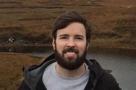 Vanderbilt Mba Student Killed In Israel by Vanderbilt Student Slain In Israel Was Us Army