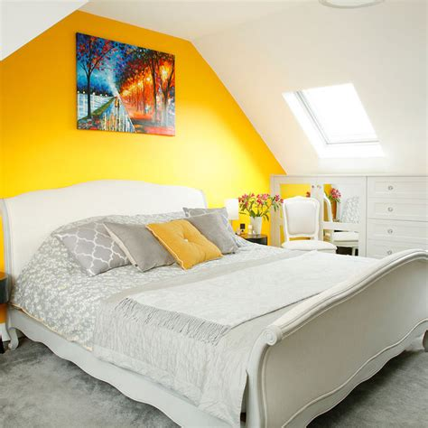 modele de deco chambre 1001 id 233 es pour choisir une couleur chambre adulte