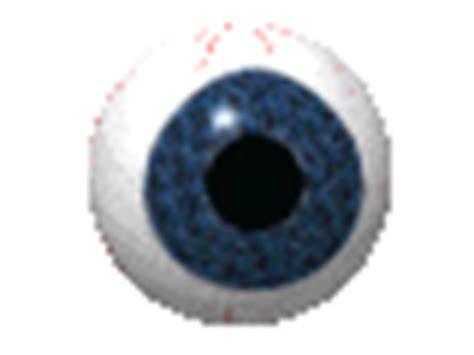 imagenes gif ojos imagenes animadas de ojos gifs animados de personas gt ojos