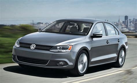Volkswagen Vehicles For Sale by Volkswagen Jetta Vehicles For Sale Kelley Blue Book