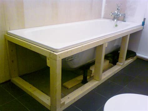how to fit a bathtub tiling onto chipboard diynot forums