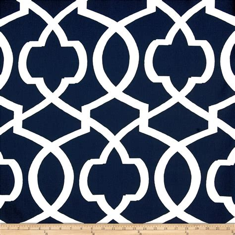 navy blue pattern material navy bedroom fabrics interiors by kelley lively