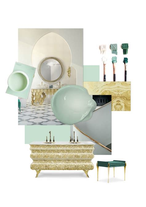 bathroom color trends top bathroom color trends for 2018