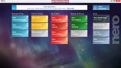 home designer pro activation key 100 home designer pro activation key registration