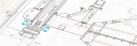 design engineer qualities design engineering jyoti cnc automation ltd
