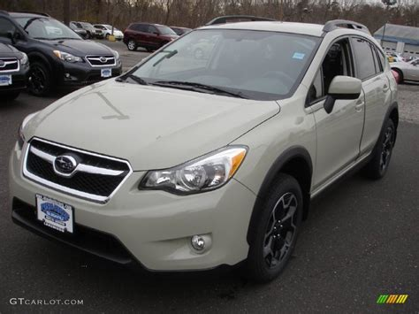 2013 desert khaki subaru xv crosstrek 2 0 limited 80225058 gtcarlot car color galleries