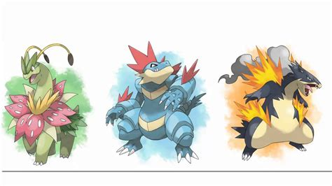 x and y speculation potential new mega evolutions
