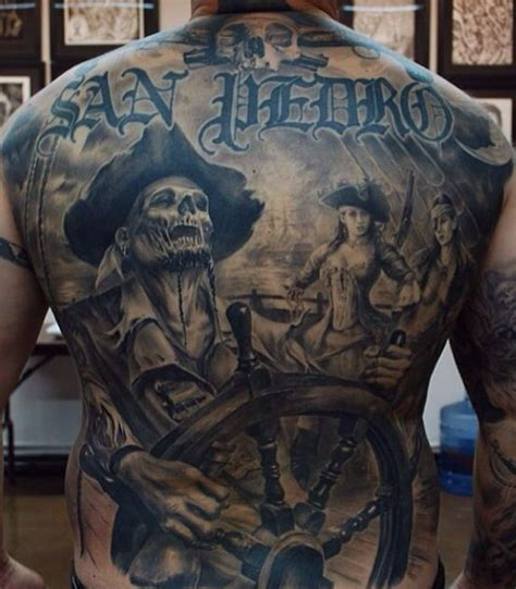 tattoo nation prices 1000 images about wicked ink on pinterest kurt cobain