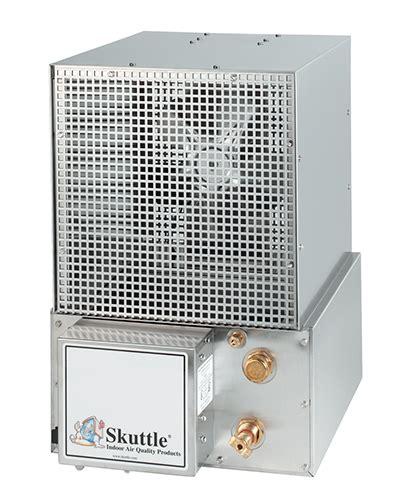 aprilaire 800 humidistat wiring diagrams humidifier
