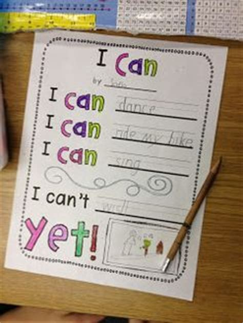 i can t do that yet growth mindset books 1000 images about growth mindset on growth