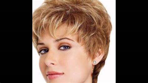 cortes de pelo mediano para mujer cortes de pelo corto oto 241 o invierno 2016 youtube