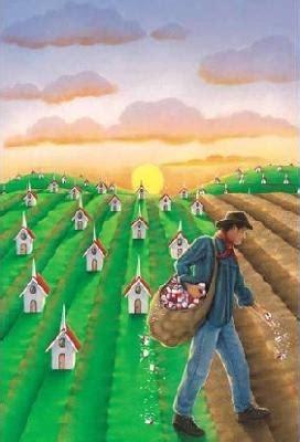 plantadores de iglesias centro cristiano de la vila joiosa web de la iglesia