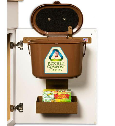kitchen cabinet mounting screws kitchen cabinet mounting screws best free home