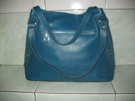Yy20966 Tas Import Korea Branded Kuliah Kerja Pesta Selempang Fashions tas wanita tas wanita murah tas wanita terbaru tas wanita tas wanita murah tas wanita