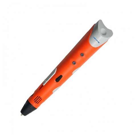 3d doodle pen purchase dewang brand generation 3d drawing pen diy 3d doodle
