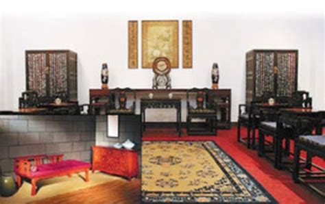 home decor china get closer to chinese designing interior design