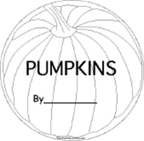 life cycle of a pumpkin coloring page pumpkin life cycle