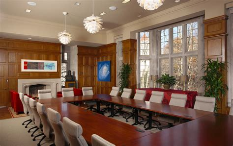 interior design schools in indiana interior designing project awesome decoration home living