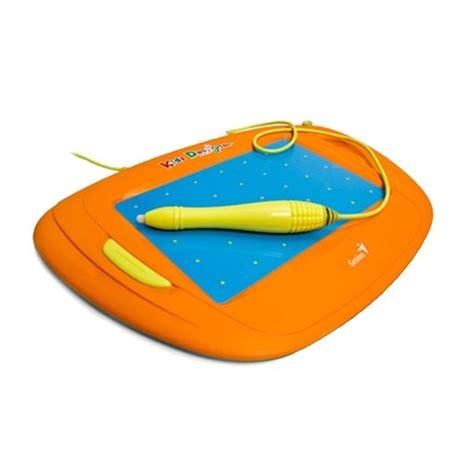 Genius Kid Designer genius designer 5 quot x8 quot orange blue