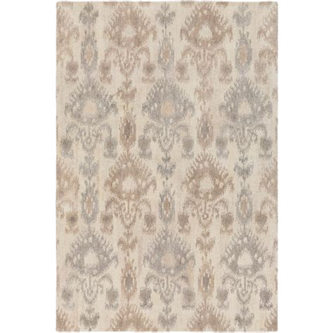 rug home asheville ail 1002 surya rugs lighting pillows wall decor accent furniture decorative accents