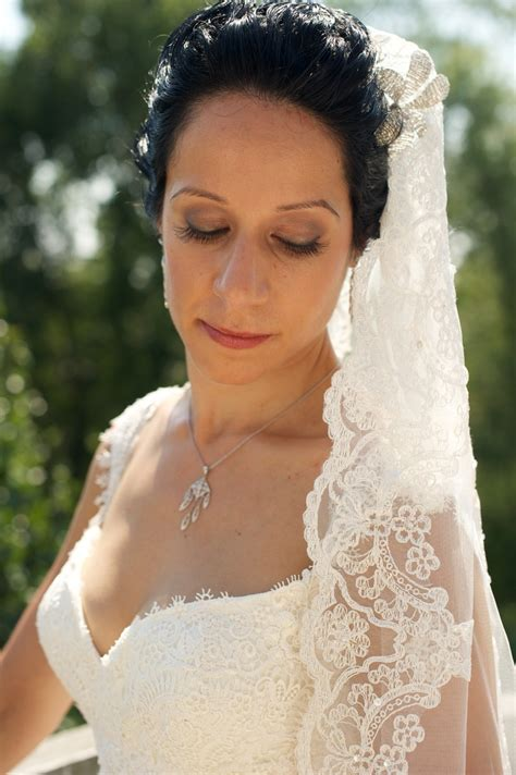 Wedding Hair And Makeup Oakville by Wedding Hair Oakville Wedding Hair Oakville 52 Best Hair