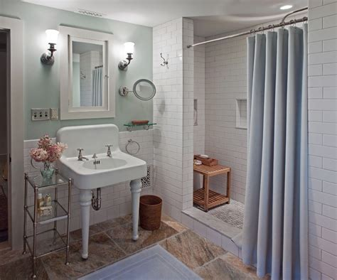 traditional bathroom decorating ideas stupendous fabric shower stall curtains decorating ideas