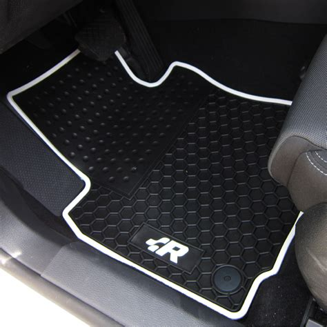 Vw Mats by Popular Vw Gti Mats Buy Cheap Vw Gti Mats Lots From China