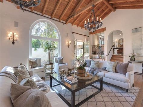 1000 ideas about spanish colonial homes on pinterest spanish style homes spanish colonial m 225 s de 1000 ideas sobre casas espa 241 olas en pinterest