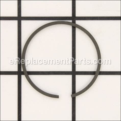 Ring Piston Kc Crypton 0 25 eater fb25 parts list and diagram ereplacementparts