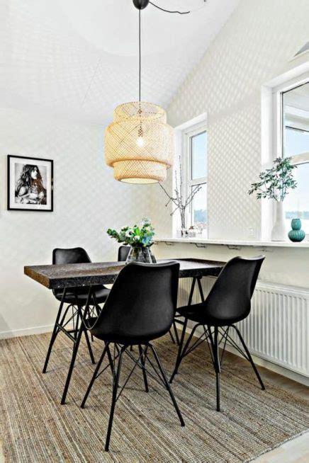 Ikea Sinnerlig by Ikea Sinnerlig Hangl Inrichting Huis
