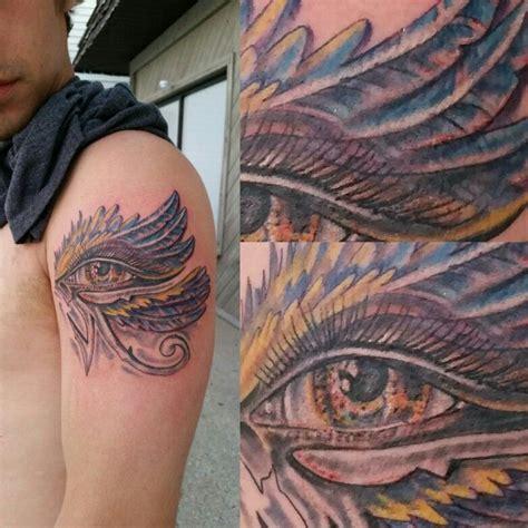 darkside tattoo best 25 darkside ideas on dreamcatcher