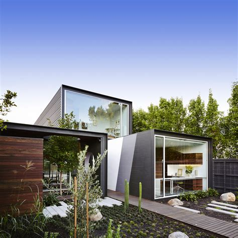 buy a house in melbourne australia that house by austin maynard architects in melbourne australia