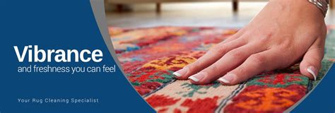 rug cleaning fort worth area rug cleaning in dallas and fort worth dalworth rug cleaning