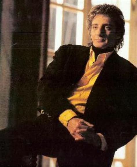 barry manilow fan club barry manilow barry manilow photo 37006697 fanpop