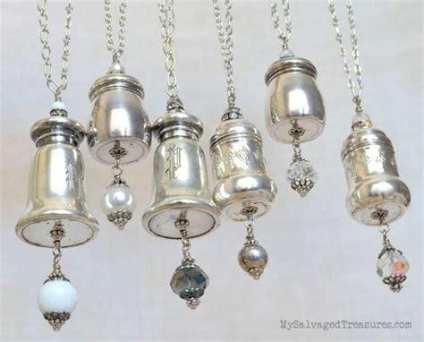 Charm Kupu Kupu Besi 20mm Silver 1000 images about handcrafted jewelry on