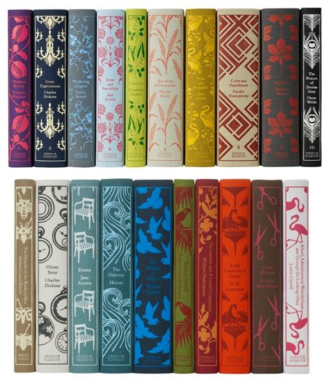 penguin classics elements of style blog