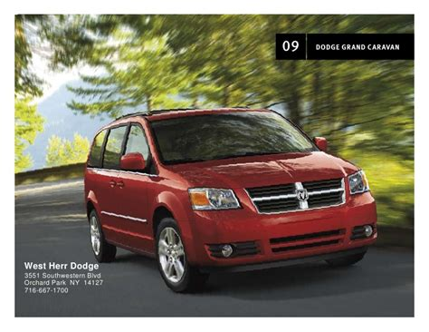 download free 2010 dodge avenger service manual readingrutracker 2010 dodge caravan manual pdf download free apps fxutorrent