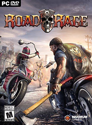 Motorcycle Club Ps4 Bike List   Motorcycle Review and