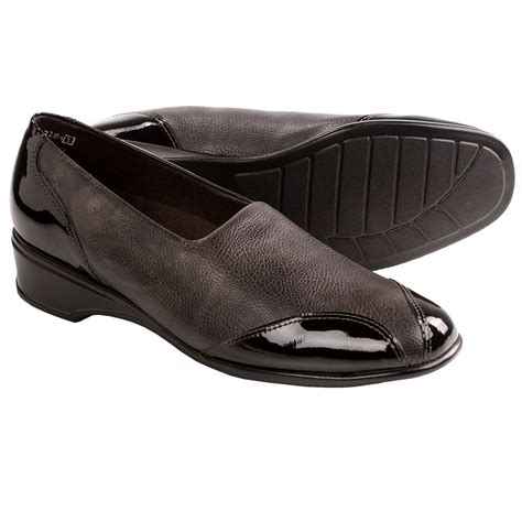 Munro Shoes by American Shoes 28 Images Munro American Sky Shoes For