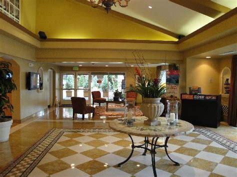 disneyland hotel front desk front desk area picture of portofino inn suites
